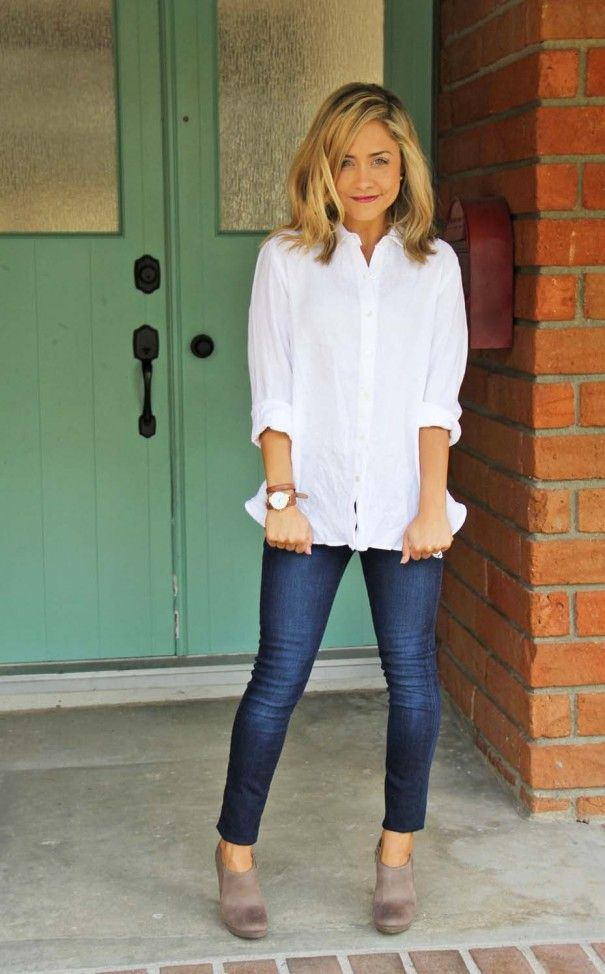 68 Best Images About Linen Outfits On Pinterest Linen