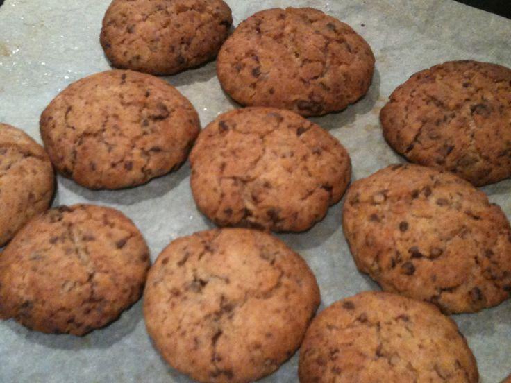 sugar cookies no eggs