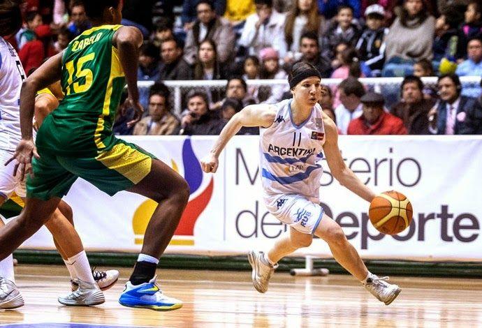 Blog Esportivo do Suíço: Brasil bate Argentina e conquista o 25º título sul-americano