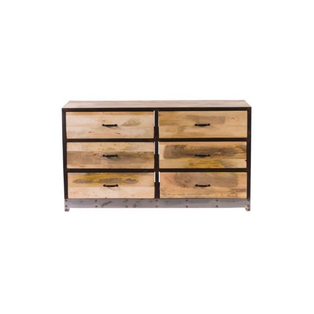 Armoires Commodes Pas Cher Commodes Armoire Commode Armoire Anglais Armoire Commode A Vendre Armoire Commodes Tiroir Bois Commode Et Commode 6 Tiroirs