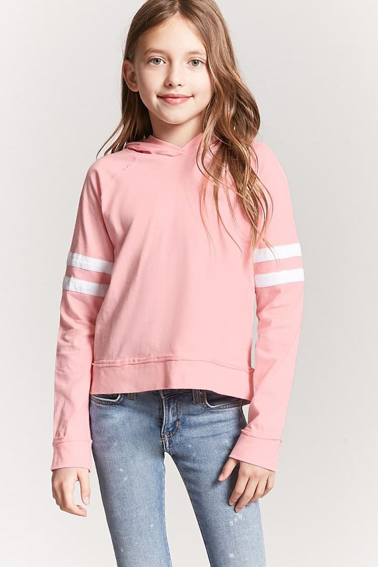 55 best David Charles Childrenswear images on Pinterest