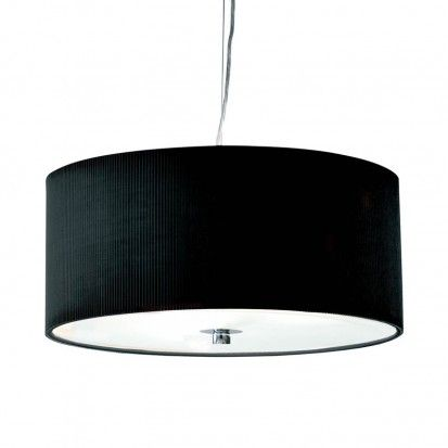 Zaragoza 3 Light Pendant