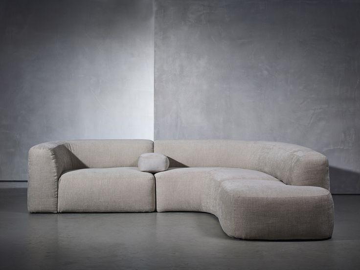 Schön Piet Boon | BO Sofa
