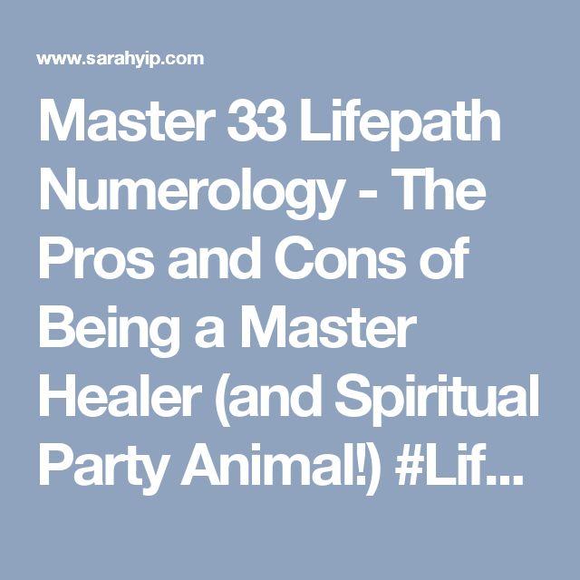 Best Numerology Reading Images On   Numerology