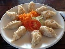 Le e Lu on the eat: - Momi vari
