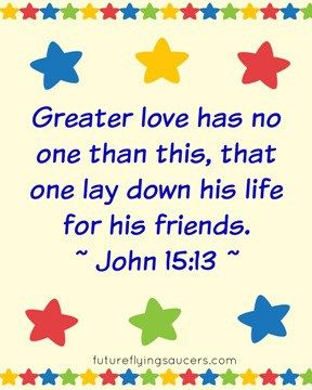 7 best david and jonathan bible activities images on for David and jonathan friendship craft