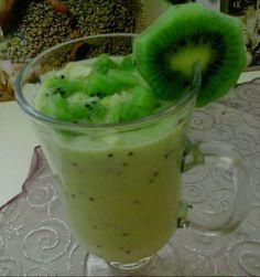 Világbajnok zsírégető… Finom, egészséges, rengeteg vitamintartalom. Igazi napindító…:) Recept: http://klarisszafalatozoja.cafeblog.hu/2014/04/08/vilagbajnok-zsiregeto/