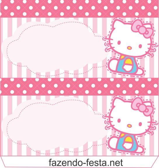 kit-fazendo-festa-pirulito-mastigavel-hello-kitty.jpg (545×575)