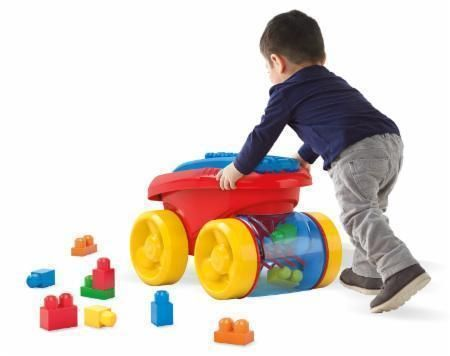 top Inexpensive Christmas Gifts for kids 2015 #gifts #christmas #xmas #presents #kidstoys #toys