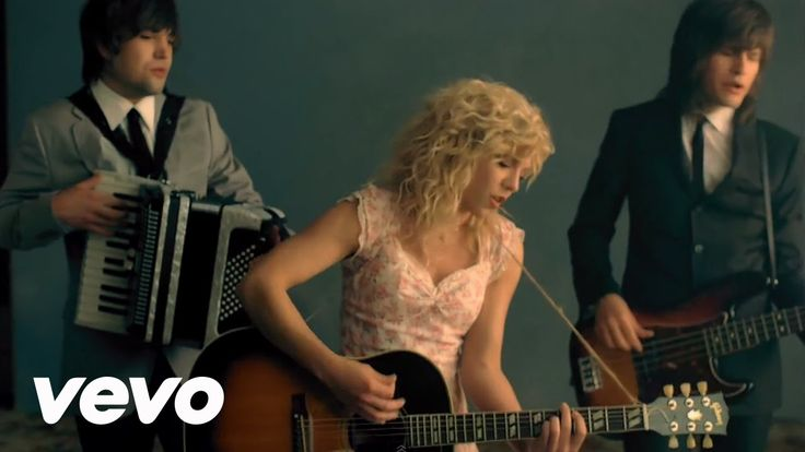 "The Band Perry - If I Die Young                                                                                                                                                <button class=""Button Module borderless hasText vaseButton"" type=""button"">       <span class=""buttonText"">                          More         </span>          </button>"
