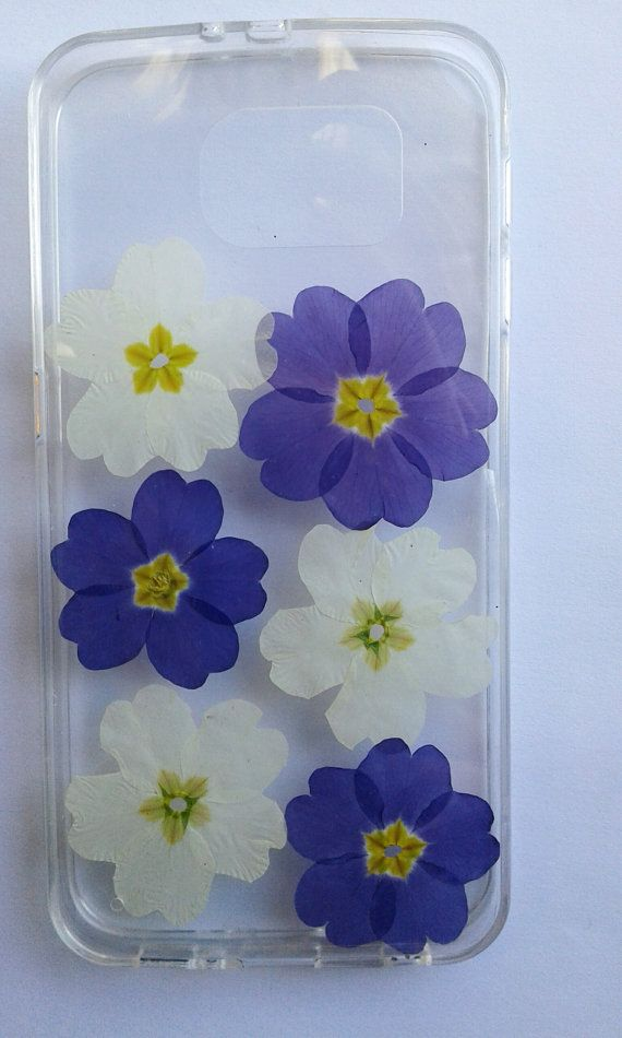 Hey, I found this really awesome Etsy listing at https://www.etsy.com/listing/259774505/dry-flowers-mobile-phone-case-iphone
