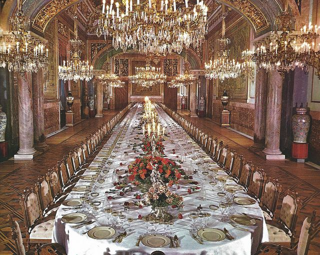 369 best palace dining room and breakfast nook images on pinterest