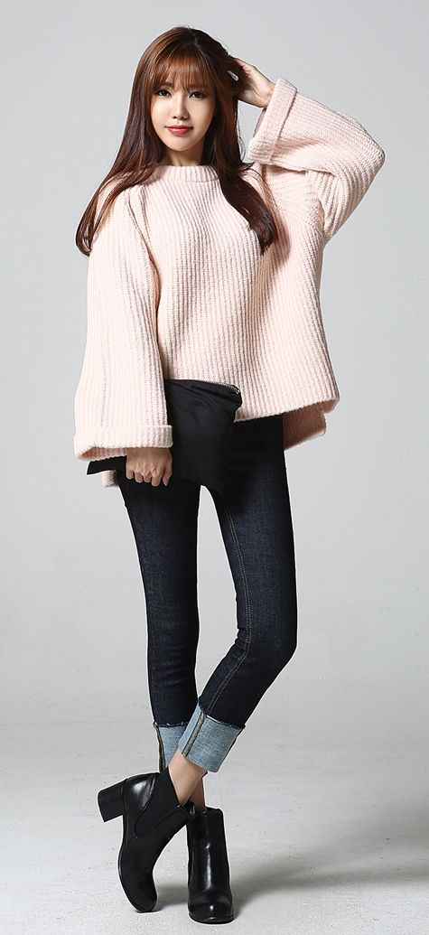Best 20 Korean Clothing Stores Ideas On Pinterest