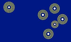 Ausflag competition entry (1998), designer unknown