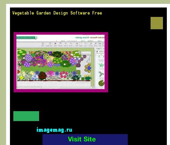 17 Best Ideas About Free Garden Design Software On