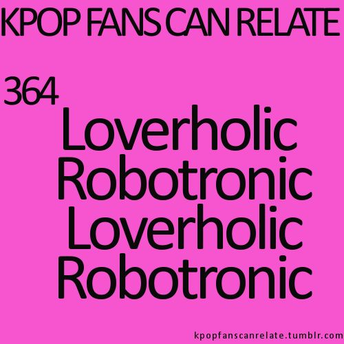 118 best images about kpop fans can relate on pinterest