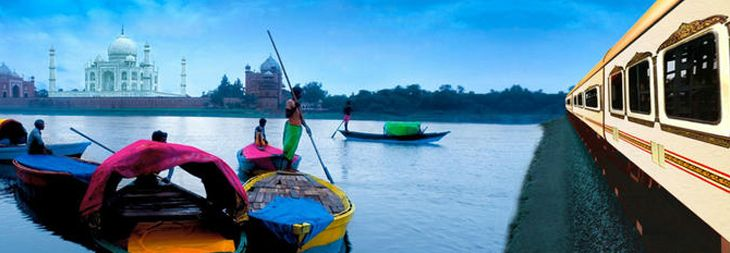 You can explore the city of Taj visit Sunrise of the Beauty of Nature. Enjoy the luxury Same Day Agra Tour By Shatabdi Express with budget offers for our customers.  http://www.pacificindiatour.com/tours/same-day-agra-tour-by-shatabdi-express/