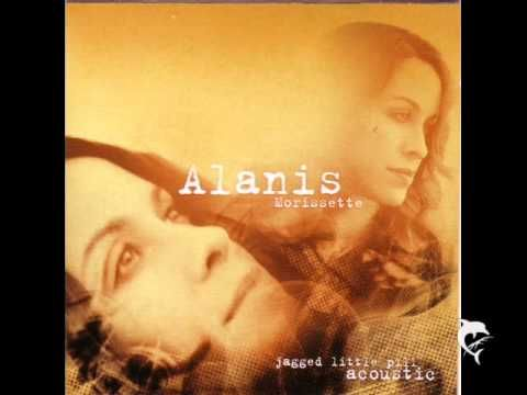 You Learn Acoustic Chords - Alanis Morissette | ULTIMATE ...