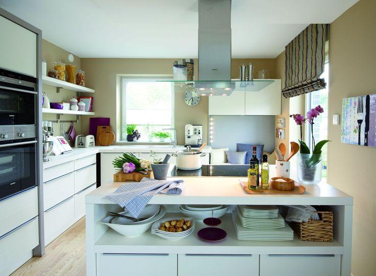 34 besten Küche / Kitchen Bilder auf Pinterest