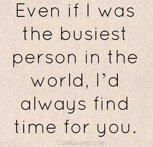 Best 25+ Sweet Quotes For Him Ideas On Pinterest