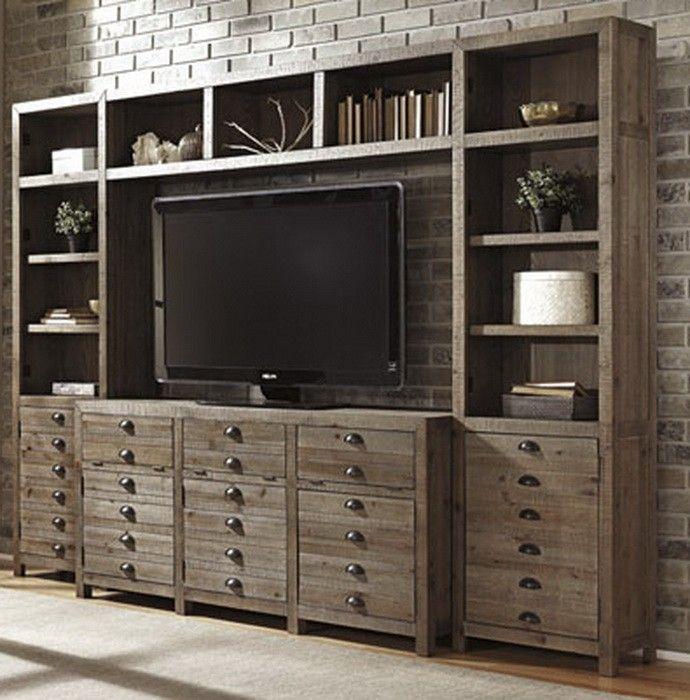 Levitz Furniture Stores: 300 Best Sam Levitz Furniture Images On Pinterest