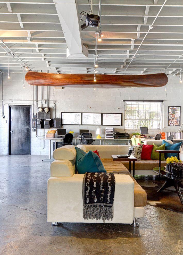 Basement Remodeling Baltimore Style 109 best basement finishing images on pinterest | basement