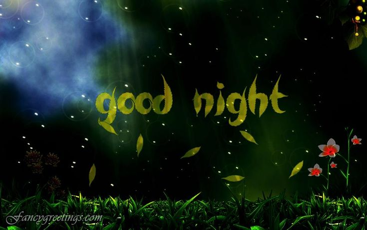 good night cards | Home All Greetings Categories Popular Ecards Favorite Wishes Users Add ...