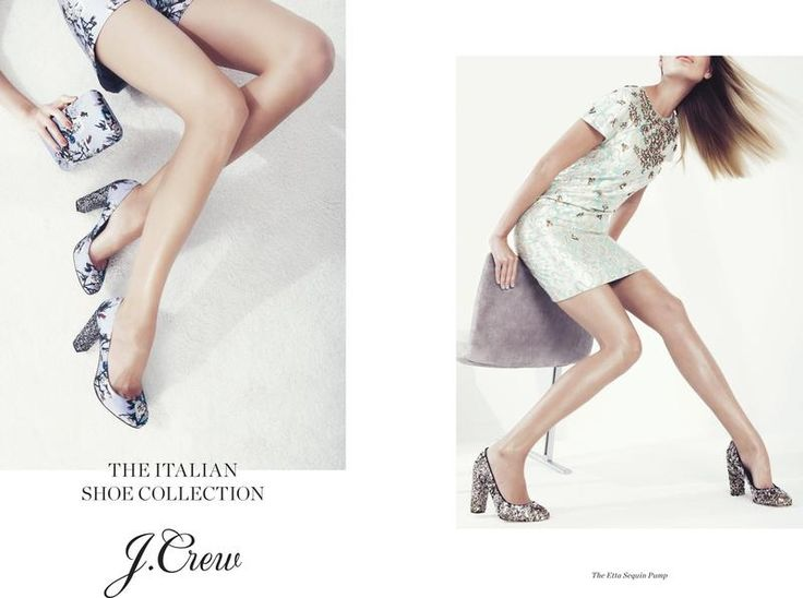 Image result for shoe campaign