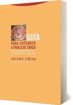 :: Página web del Profesor Doctor Antonio Piñero :: Antoniopinero.com ::