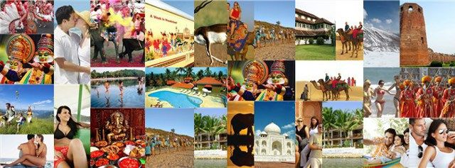 The greatest reward and luxury of travel is to be able to experience everyday things as if for the first time.Avail the best travel agency's services..For more info log on to www.khojpanacea.com