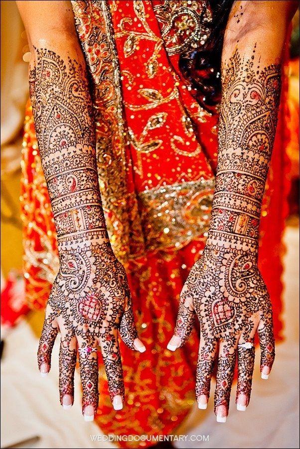 Red Henna Mehndi : Best images about mehndi ideas on pinterest henna