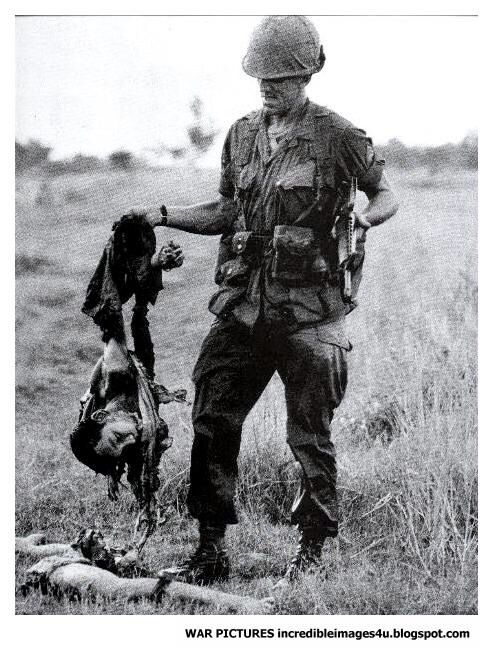 Good Morning Vietnam Palmerston North : Best viet cong and north vietnamese army images on
