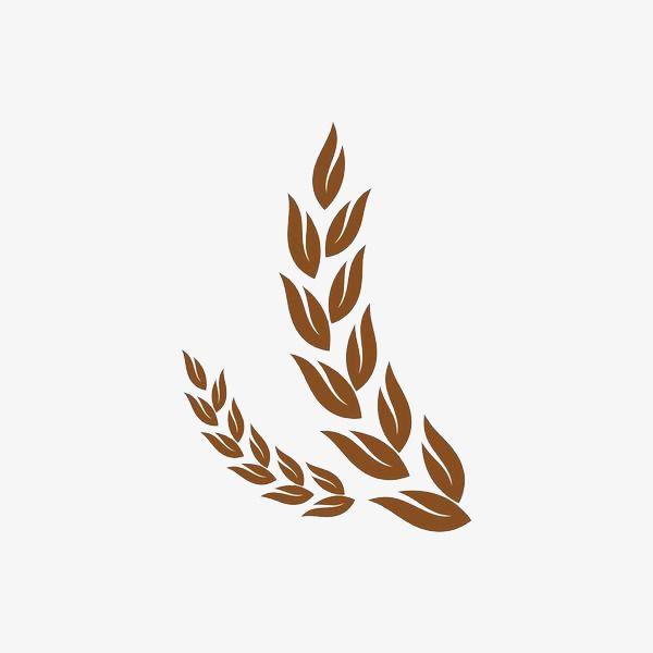 سنبلة القمح القمح علم النبات الحبوب Png وملف Psd للتحميل مجانا Leaf Tattoos Maple Leaf Tattoo Ear