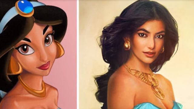 Who Is Your Disney Doppelganger Disney Mom Color Quiz Disney Quizzes