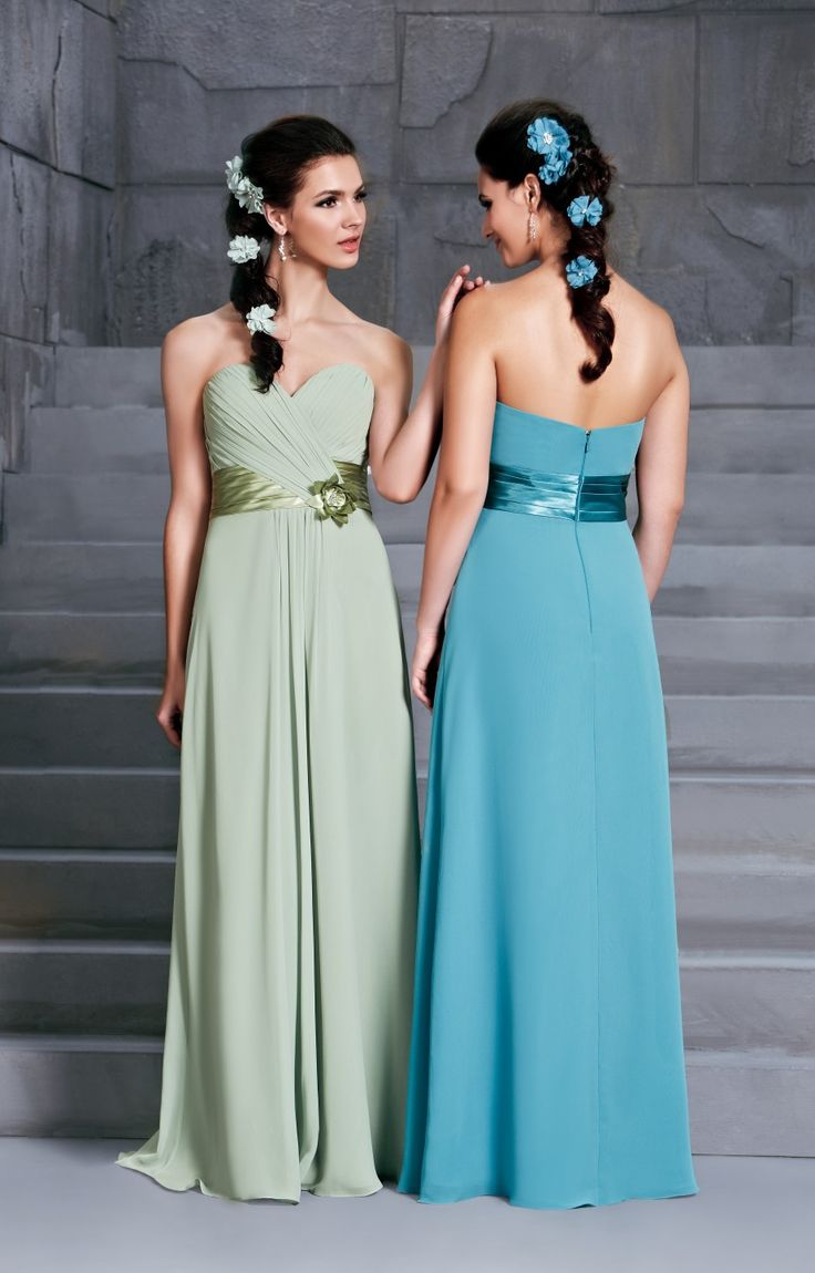 150 best bridesmaidoccasion dress images on pinterest occasion dzage dab11400 in pistachio and teal ombrellifo Images