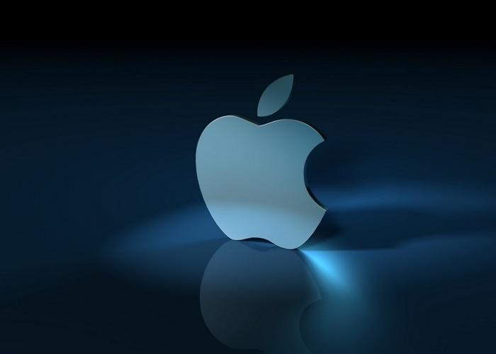 Apple está quedándose a la sombra de Samsung, necesita reaccionar ya
