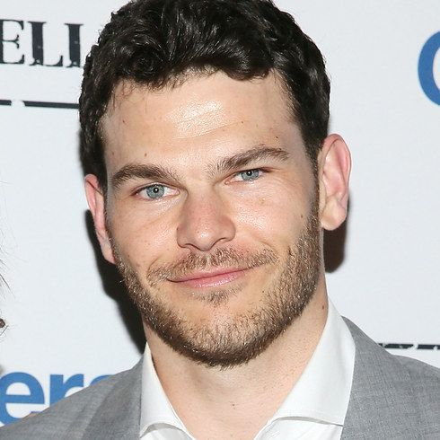 """Josh Helman (Slit) 