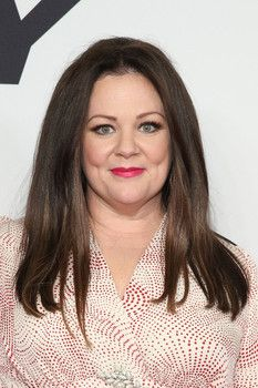 Melissa McCarthy's weight loss secret revealed  http://www.examiner.com/article/melissa-mccarthy-s-weight-loss-secret-revealed