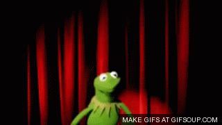 9 #Kermit and Muppet Memes Way Better Than #ButThatsNoneOfMyBusinessTho | Bustle