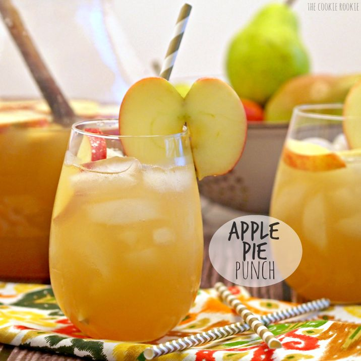Best 25 Fall Punch Recipes Ideas Only On Pinterest Fall Drinks Holiday Drinks And Orange Punch