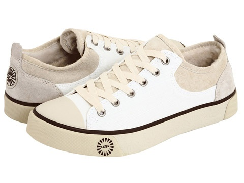 UGG Evera Sneakers