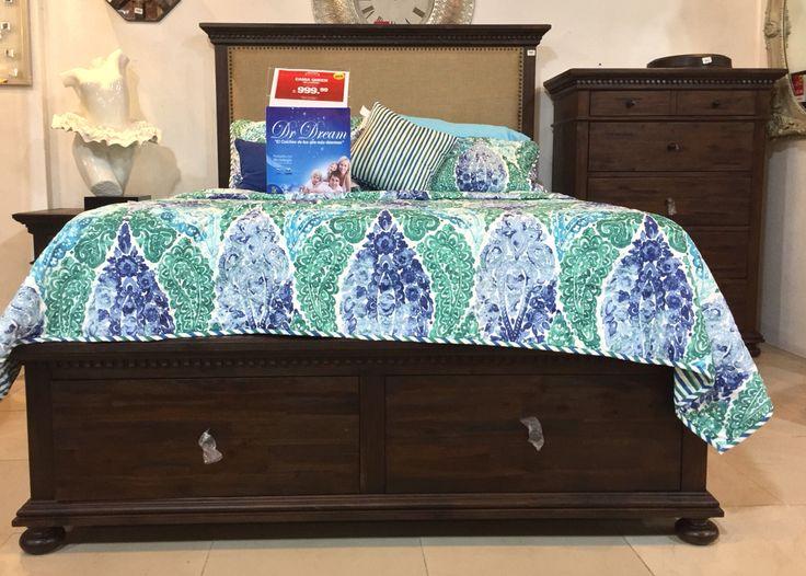 17 mejores im genes sobre conway design muebles en pinterest decoraci n de navidad ideas for Quiero ver muebles