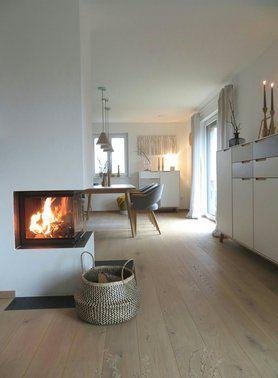 Solebich Einrichtung Interior Wohnzimmer