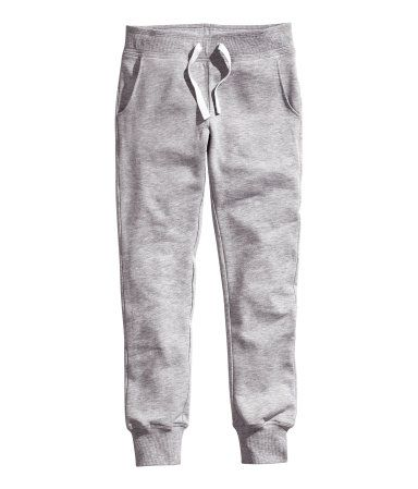 Product Detail | H&M US $7