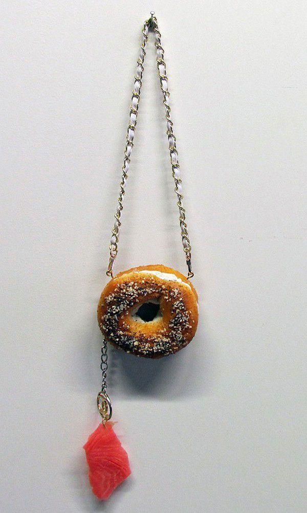 Ezek a leghizlalóbb táskák  http://www.nlcafe.hu/oltozkodjunk/20150402/luxustaska-dizajn-reggeli/