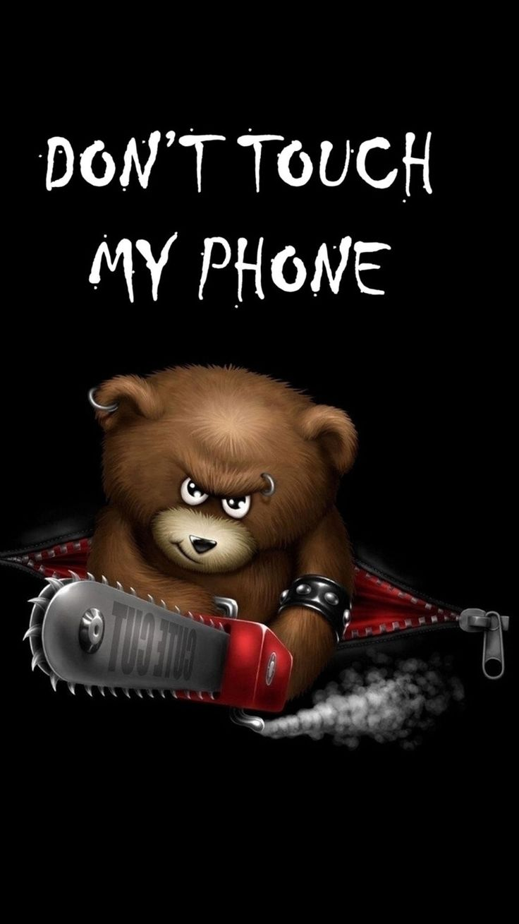 Checkout this Wallpaper for your iPhone: http://zedge.net/w10411077?src=ios&v=2.2 via @Zedge