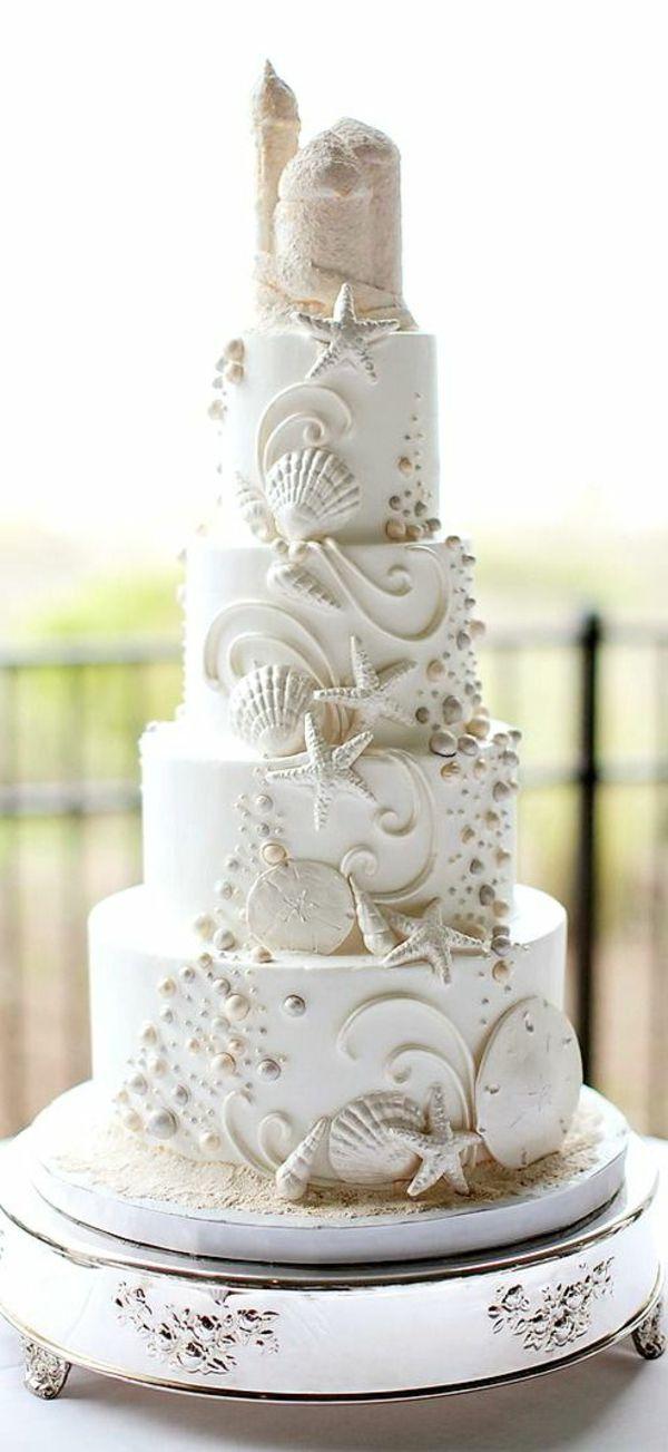 ... Lustige Hochzeitstorten auf Pinterest  Disney hochzeitstorten und