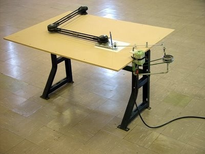 19 Best Drafting Machines Images On Pinterest
