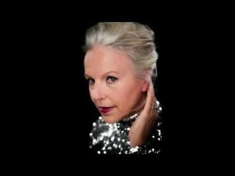 """Anne Sofie von Otter; """"Chanson d'automne""""; Reynaldo Hahn - YouTube"""