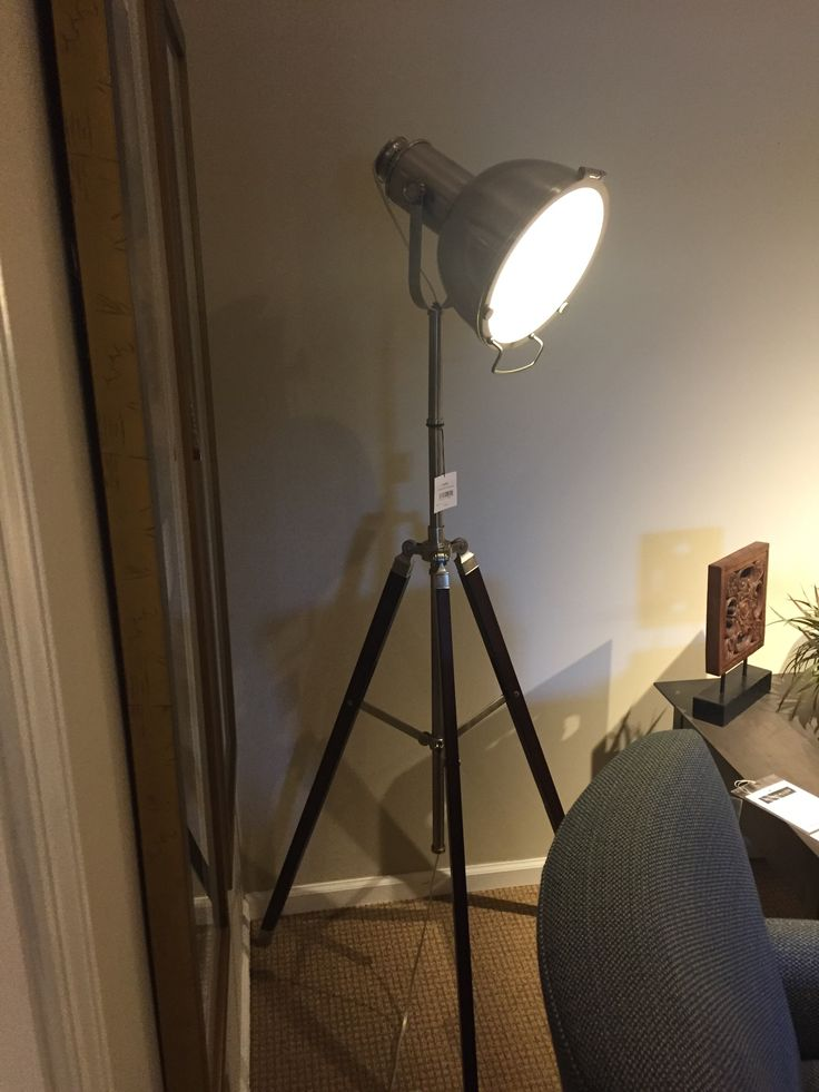 Pin By Prentiss On Foyers Decor Home Decor Lamp